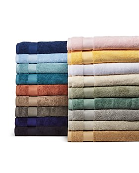 SFERRA - Bello Towels
