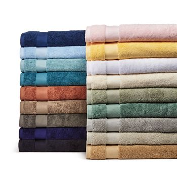SFERRA - Bello Bath Towel