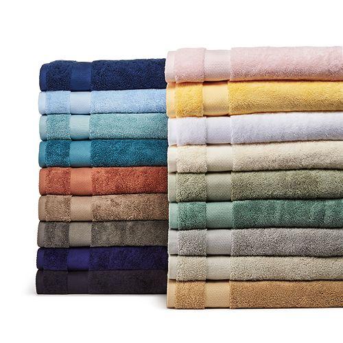 SFERRA - Bello Hand Towel