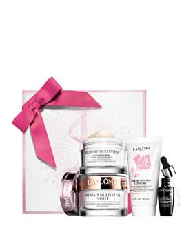 Lancôme - Bienfait Multi-Vital Hydrating & Protecting Gift Set for Dry Skin ($132.50 value)
