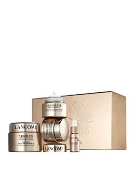 Lancôme - Absolue Precious Cells Visibly Repairing & Recovering Gift Set ($394 value)