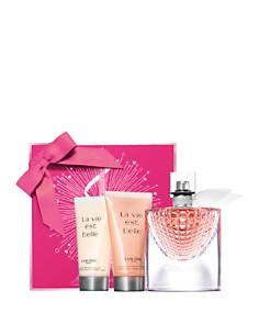 Lancôme - La vie est belle L'Éclat Gift Set ($119 value)