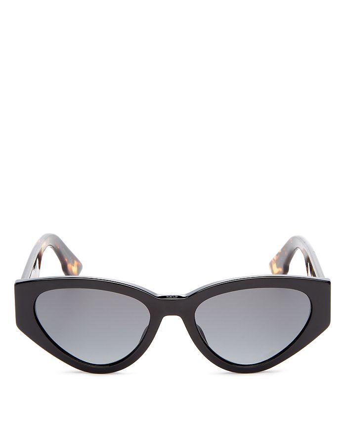 139bf4e930 Dior - Women s spirit Mirrored Cat Eye Sunglasses