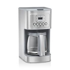 Cuisinart - 14-Cup Coffeemaker