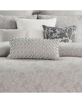 Highline Bedding Co. - Adelais Bedding Collection