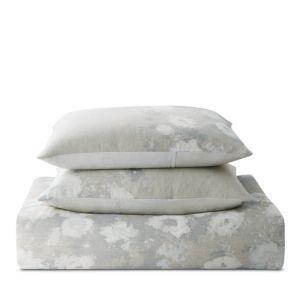 Highline Bedding Co. Belize Comforter Set, King 3070685