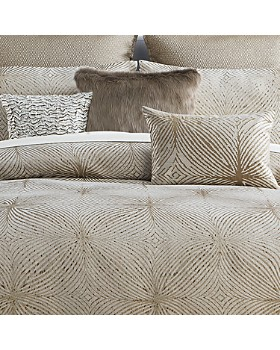Bed Linens Bloomingdale S