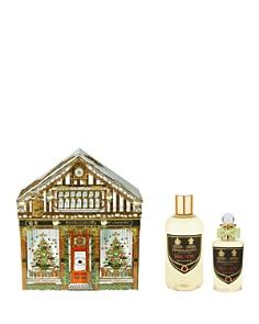 Penhaligon's - Halfeti Holiday Gift Set ($258 value)