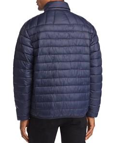 Hawke & Co. - Lightweight Packable Puffer Jacket