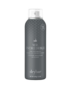 Drybar - Mr. Incredible The Ultimate Leave-In Conditioner