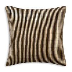 """Highline Bedding Co. - Valencia Decorative Pillow, 14"""" x 14"""""""