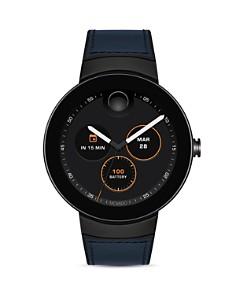 Movado - Connect Smartwatch, 44.5mm
