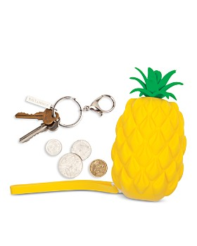 Sunnylife - Kids Pineapple Coin Pouch