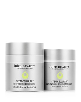 Juice Beauty - STEM CELLULAR™ Day & Night Duo