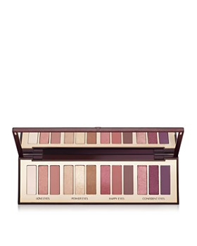 Charlotte Tilbury - Stars In Your Eyes Palette