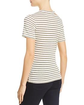 Shirts Graphic Women's T Tops Bloomingdale's amp; Tees More 4qHvIw