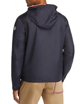 Moncler - Alavoine Down Jacket