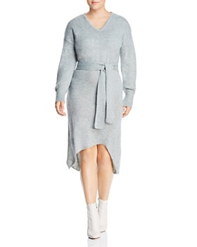 0536e3aff7b0a Plus Size Work Clothes   Business Casual - Bloomingdale s