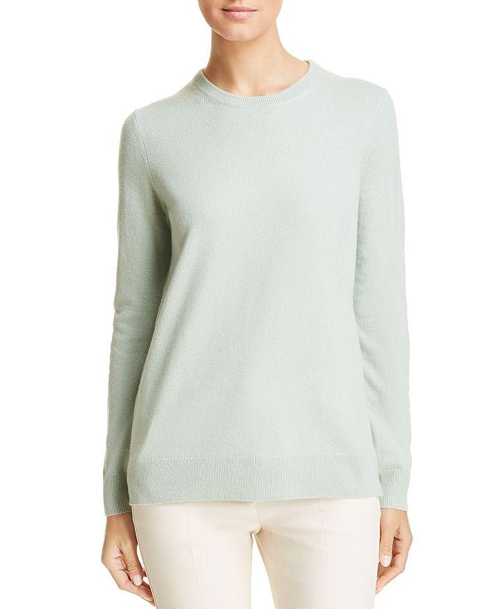 Tory Burch - Bella Cashmere Sweater