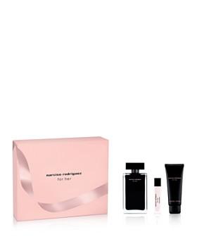 Narciso Rodriguez - For Her Eau de Toilette Gift Set ($156 value)