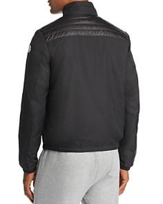 Moncler - Portneuf Jacket
