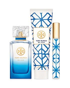 Tory Burch - Bel Azur Eau de Parfum Gift Set ($183 value)