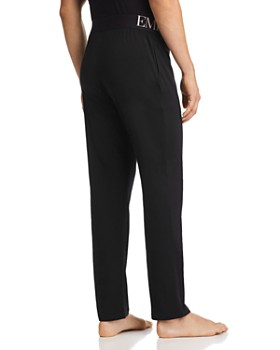 Emporio Armani - Loungewear Zip Hoodie