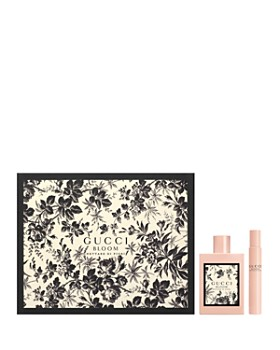 Gucci - Bloom Nettare di Fiori Eau de Parfum Gift Set