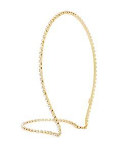 Epona Valley - Embellished Chain Headband