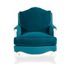 Lillian August - Sophia Chair