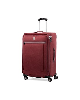 "TravelPro - Platinum Elite 29"" Expandable Spinner"