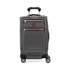 "TravelPro - Platinum Elite 21"" Expandable Spinner"