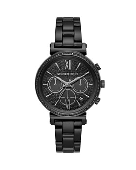 Michael Kors - Sofie Chronograph, 39mm