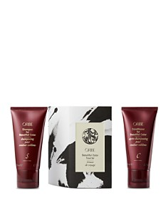 Oribe - Beautiful Color Travel Gift Set ($31 value)