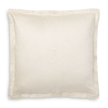 "Ralph Lauren - Brierley Decorative Pillow, 20"" x 20"""