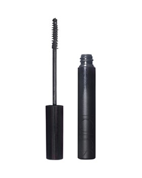 Surratt Beauty - Relevée Mascara