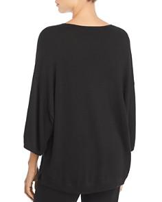 Calvin Klein - V-Neck Sweater