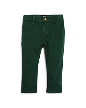 aefd37f1b50bb2 Newborn Baby Boy Clothes (0-24 Months) - Bloomingdale s