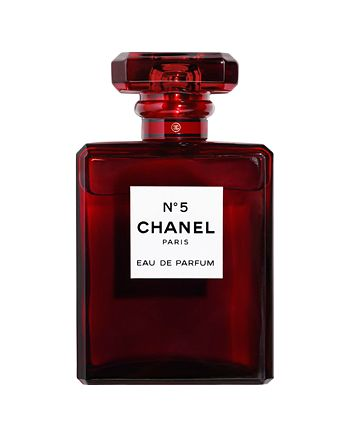 7ed5ebad CHANEL N°5 Eau de Parfum Spray Limited Edition Bottle Eau de Parfum ...