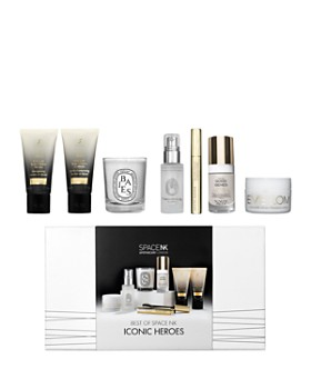 Space NK - Best of Space NK: Iconic Heroes Gift Set ($205 value)