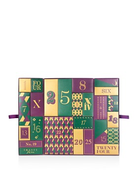 Space NK - Advent Calendar ($650 value)