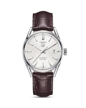 TAG Heuer - Carrera Watch, 39mm
