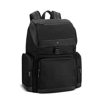 Montblanc - Nightflight Large Backpack
