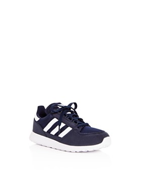Adidas - Unisex Forest Grove Lace-Up Sneakers - Toddler, Little Kid