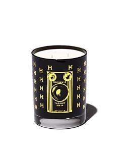 Harlem Candle Company - Snapshot x Kodak Luxury Candle, 12 oz.