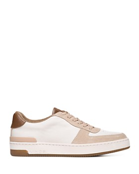 Vince - Women's Rendel Lace-Up Platform Sneakers