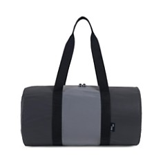 Herschel Supply Co. - Day/Night Packable Duffle
