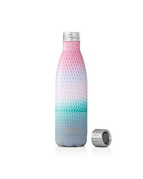 S'well - Echo Bottle, 17 oz.