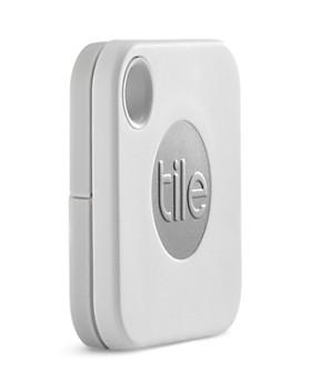 Tile - Tile Mate Tracker