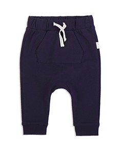 Miles Baby - Boys' Jogger Pants - Baby